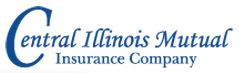 Central Illinois Mutual payment link