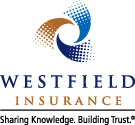 Westfield Payment Link